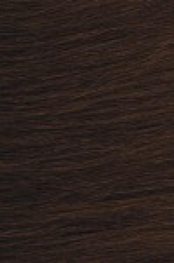 Brow marker - Cejas Castaño oscuro